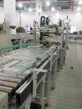 江蘇恆光定製後端包裝自動化生產流水線,包裝流水線 打包生產線