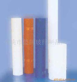 供应涂覆耐碱玻璃纤维网格布 EPS线条专用 厂家直销
