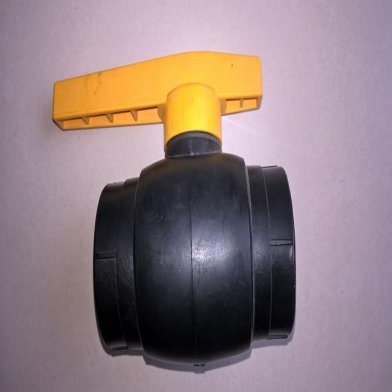 HEPE给水管材,PE给水管,HDPE管,PE管材