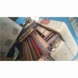 生產廠家供重型龍門刨牀加工定製 龍門刨 大型刨牀