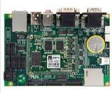 嵌入式3.5寸ARM工业主板