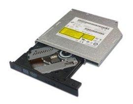 HL GTA0N DVD刻錄機光驅批發