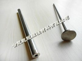 304不锈钢强磁棒