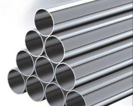 不锈钢汽车排气管 丰田汽车排气用管 尾  气管