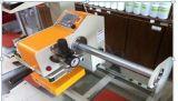 韩式双工位气动烫画机压烫机