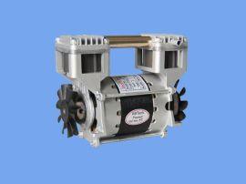 热转印机用AUTOBO无油真空泵
