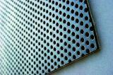 PP蜂窩板設備