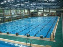 山东莱芜游泳池循环设备厂家、山东青岛游泳馆水处理设备公司