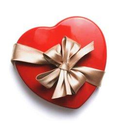 心形糖果包装盒,喜糖铁盒,婚庆糖果铁盒,心型铁盒,婚庆铁盒