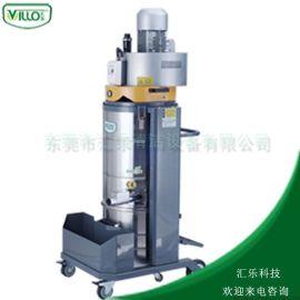 (過濾精度達99%以上)2200W三相電源型工業吸塵器