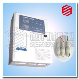 智能水泵控制器(DV34型)