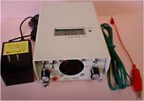 900空气负氧离子检测仪