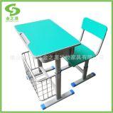 廠家直銷善學教室可升降課桌椅,輔導班兒童學習桌