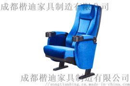 供应广东影剧元座椅WH293