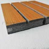 陶鋁吸音板廠家  防火防潮陶鋁吸音板