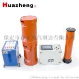高壓變頻串聯諧振耐壓試驗成套裝置