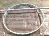 不鏽鋼金屬鏡框