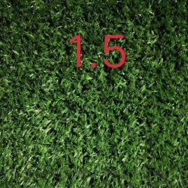 仿真草坪大草三色草坪