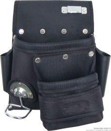 EVA复合电工腰包系列