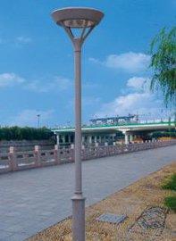 庭院灯灯杆 庭院灯 景观灯生产厂家成本定制庭院灯 景观灯