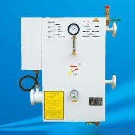 壁挂式气化器