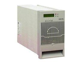 开关电源维修|K3B10L| K3A20L| K3A10L| K3B05L