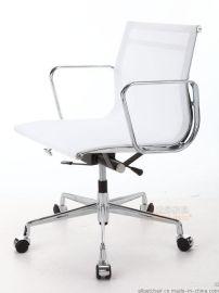 现  公座椅/网布EAMES中班椅