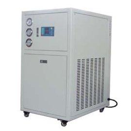 上海拓纷低温冷冻机制冷量258Kca/h~25800Kca/h型号齐全
