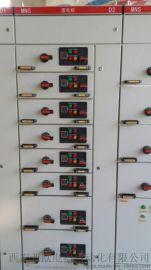 工业自动化控制系统技术设计改造安装调试自控设备研发-西安亚欧电器