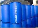 軟而不粘環保型丙烯酸交聯單體GY-983A