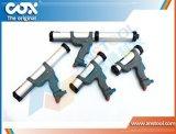 新一代COX氣動膠槍