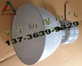 NFC9810-400WX(GC002)防腐深照型高顶灯400W金卤灯/车间高顶灯防-护等级IP65