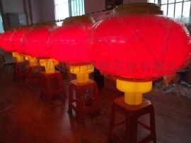 东莞厚吸塑厂家提供灯笼塑胶件定制