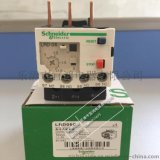 LRD06C 熱過載繼電器1-1.6A