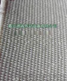 pvc压延专用全棉耐高温帆布输送带