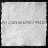 土工布与聚酯长丝土工布的区别