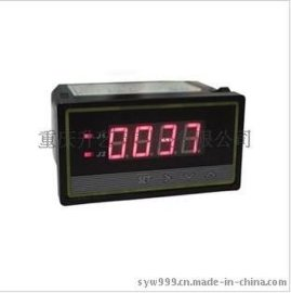 高低电压报警器 交直流电压检测仪 声音开关量报警上下限可调