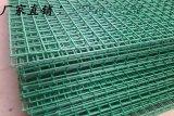 浸塑電焊網片、浸塑鐵絲網片、浸塑焊接網片