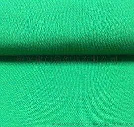 时尚32S有机棉毛圈布