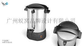 东湖-家用型-开水茶水机