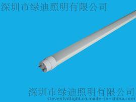 T8灯管 G13 1200mm 270发光 高光效兼容镇流器日光灯管