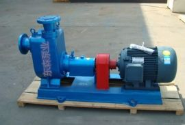 东森泵业专业生产CYZ型自吸离心油泵  卧式不锈钢离心泵  型号齐全