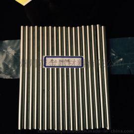 苏州厂家耐高温钼合金板 热压头专用材料TZM钼合金 特价出货