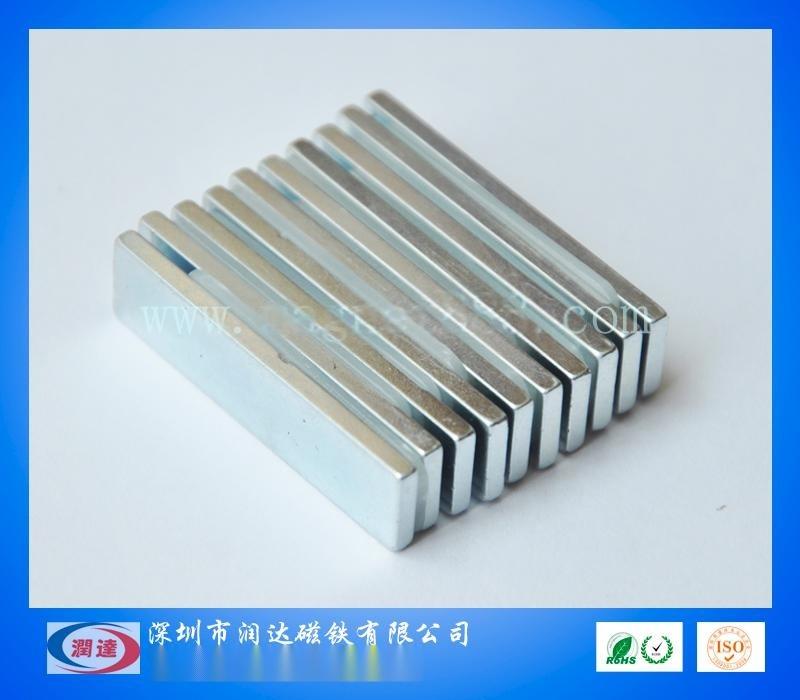 润达磁铁 强力磁铁生产厂家