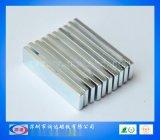 潤達磁鐵 強力磁鐵生產廠家