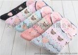 冬天加厚保暖兔羊毛兔毛襪 秋冬可愛女士襪子 冬季秋季中筒襪包郵