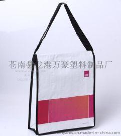 供應天津無紡布袋購物袋定做 環保袋廠家直銷