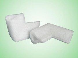 佛山珍珠棉护角生产厂家