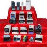 招募数显电流表、电压表、计数器、计米器、变频器显示仪表等的代理商、经销商
