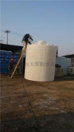 北京10立方氢氧化钠储罐